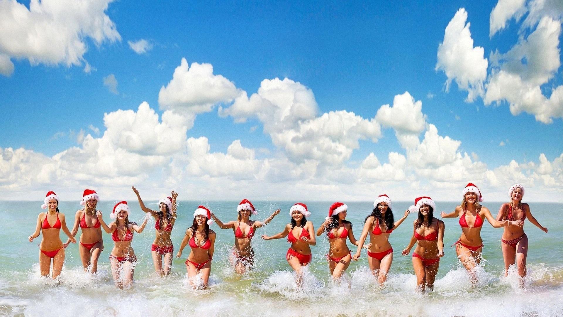 Beach Girls Wallpapers HD | Babes | Pinterest | Wallpaper