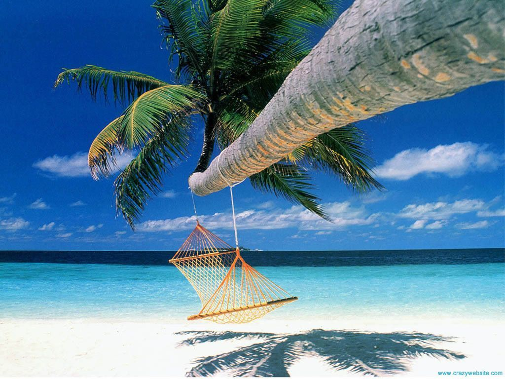 Tropical Beach Pictures Wallpapers - Wallpaper Cave