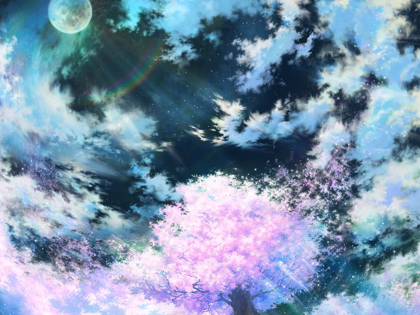 beautiful anime scenery - Google Search   Anime Scenes   Pinterest
