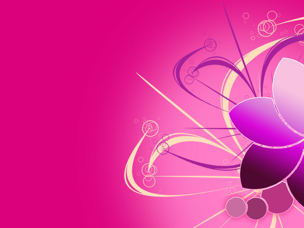 Wallpapers For > Most Beautiful Background Images | graphic