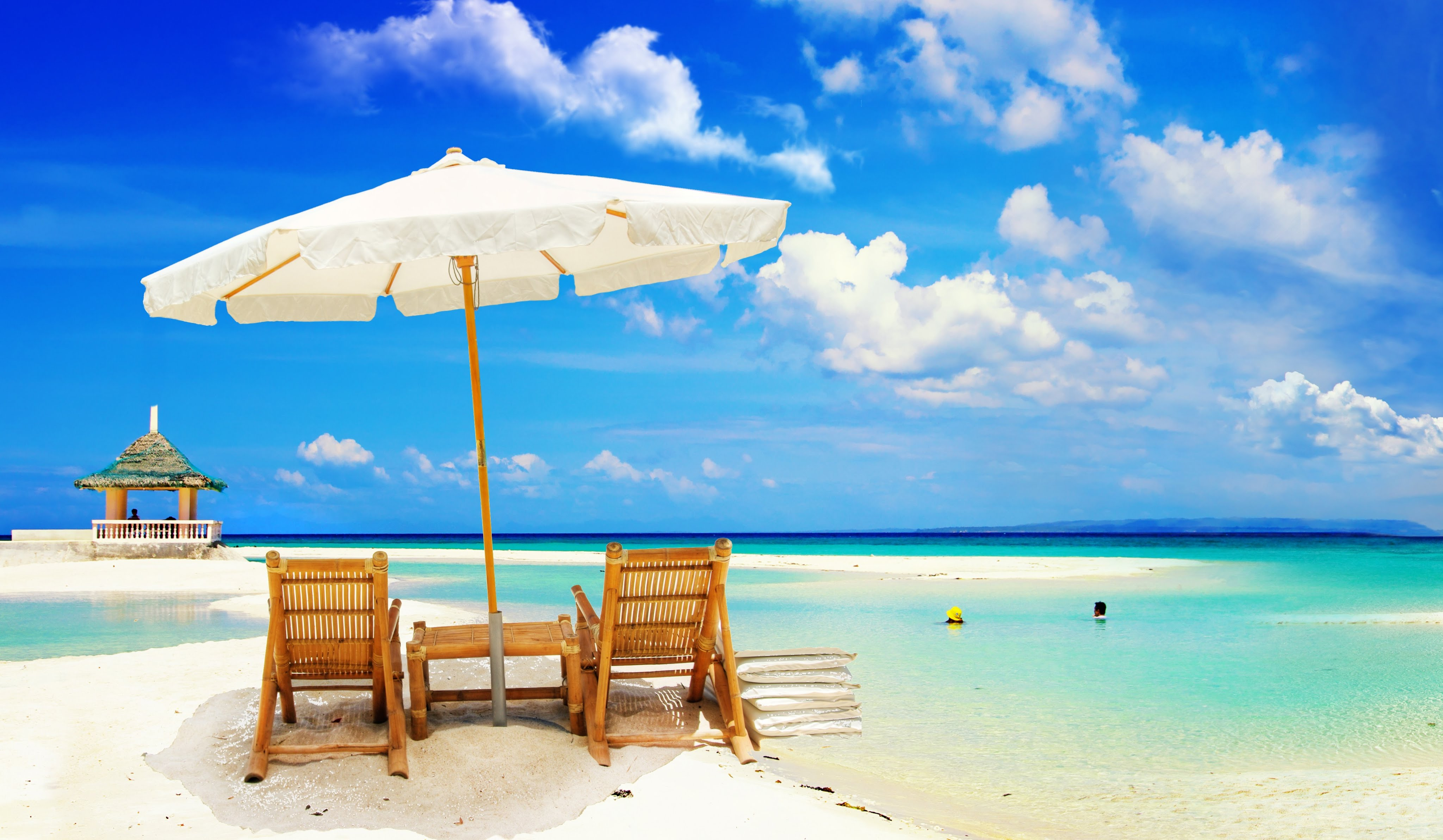 V 783: Beautiful Beach Pictures, HD Images of Beautiful Beach