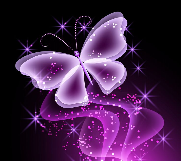 Butterfly Wallpapers, HQFX Butterfly Wallpapers for Free, Backgrounds