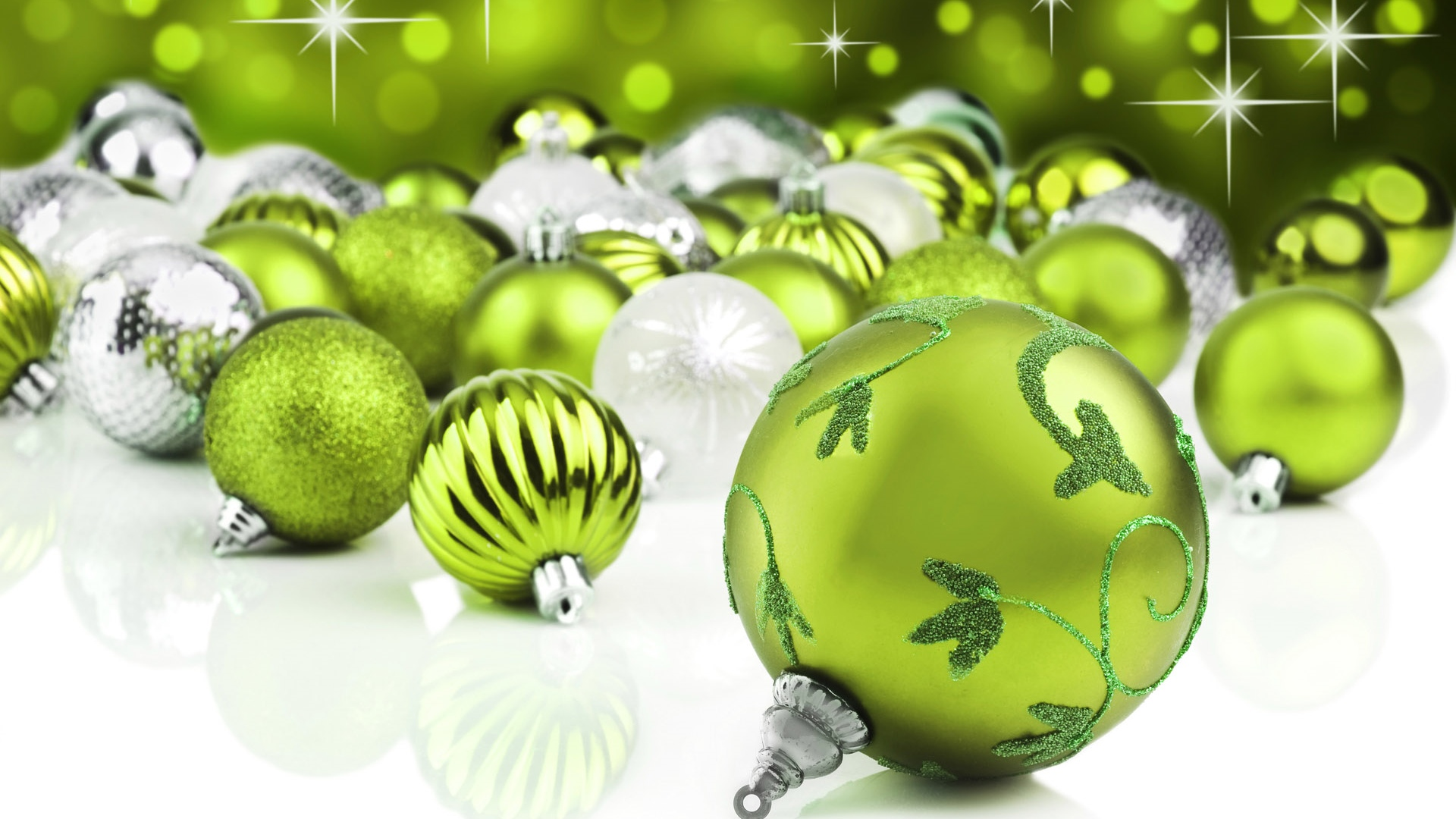 Beautiful Christmas Picture Free Download by Afolabi Biaggetti