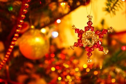 RC:48 - Beautiful Christmas Wallpapers Your Desktop, Beautiful