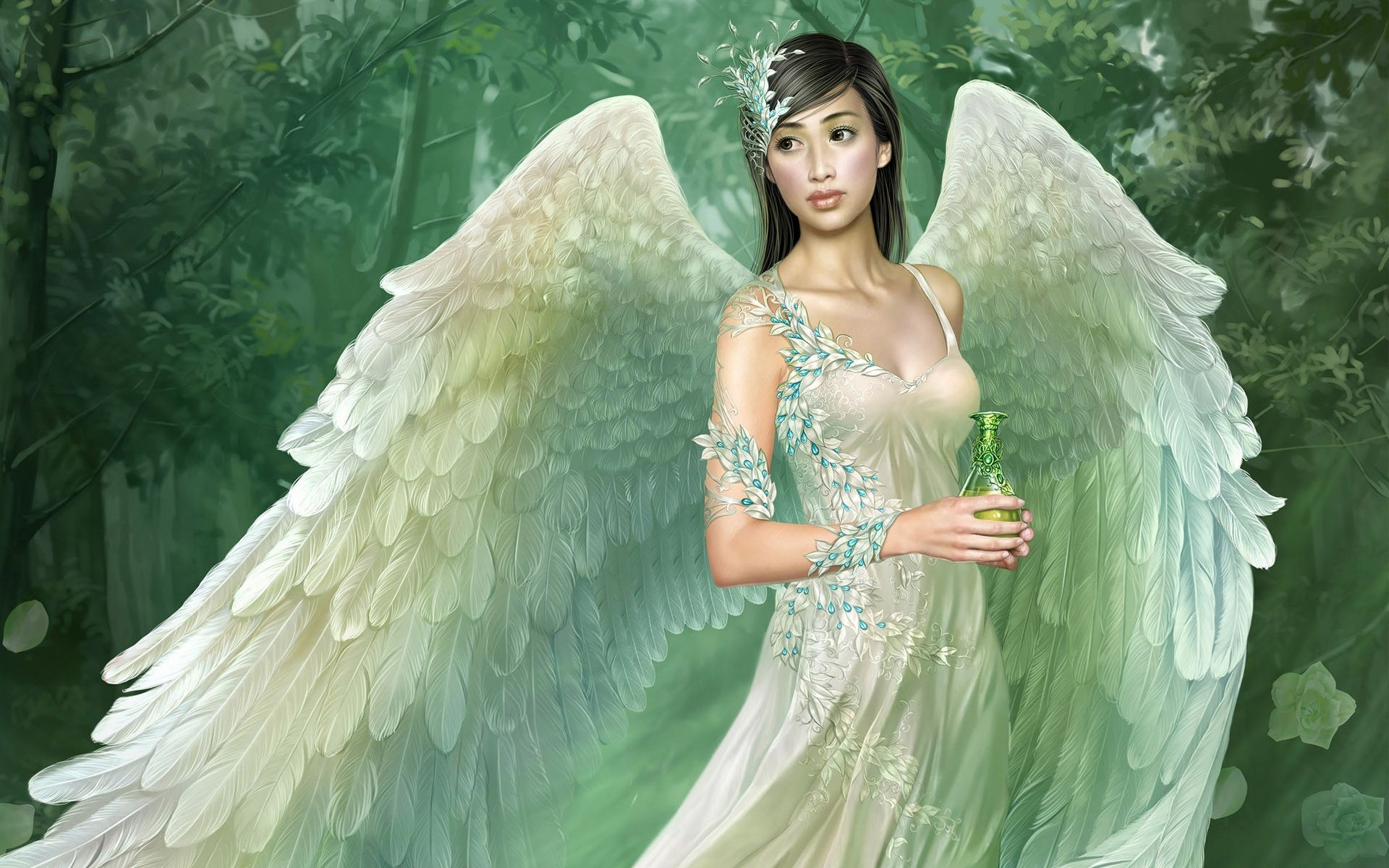 Beautiful fairy wallpapers sf wallpaper beautiful fairies wallpapers wallpaper cave voltagebd Image collections