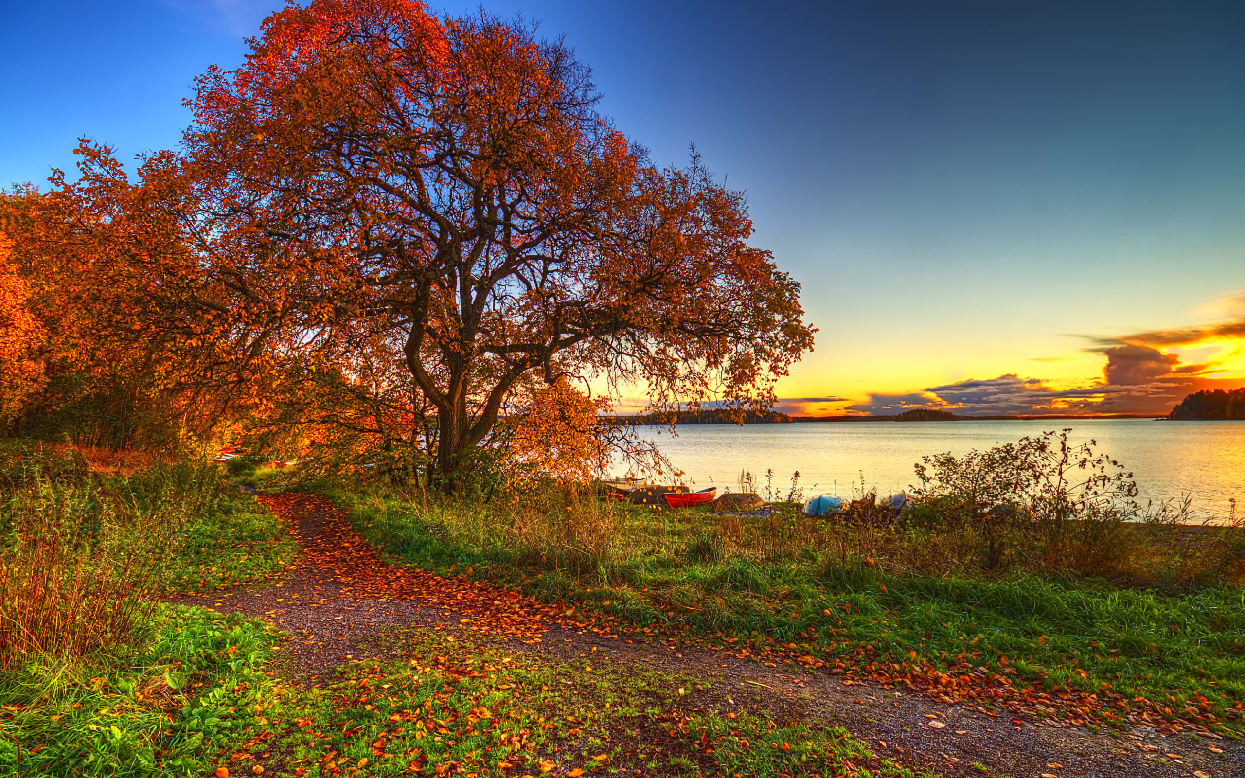 Beautiful Fall Wallpaper Download Free – Free wallpaper download