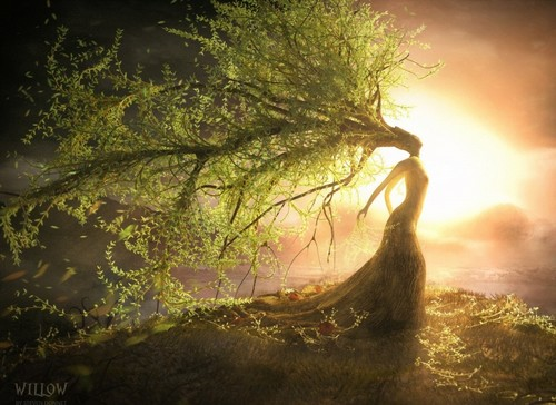 Free Wallpapers: 35+ Beautiful Fantasy Pictures