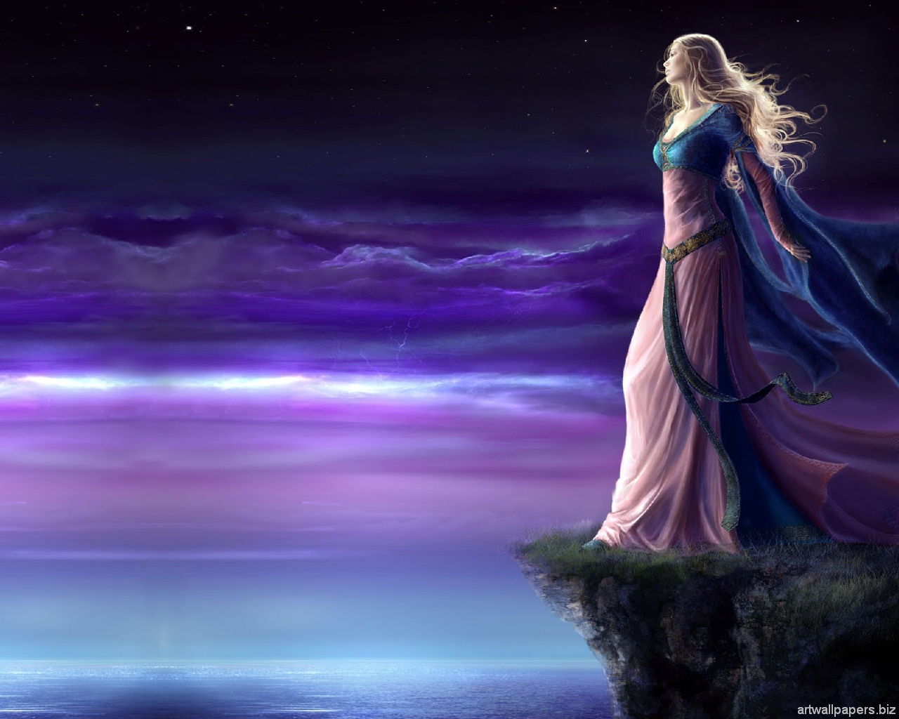 17+ images about Beautiful Images on Pinterest | Fantasy girl, Pc
