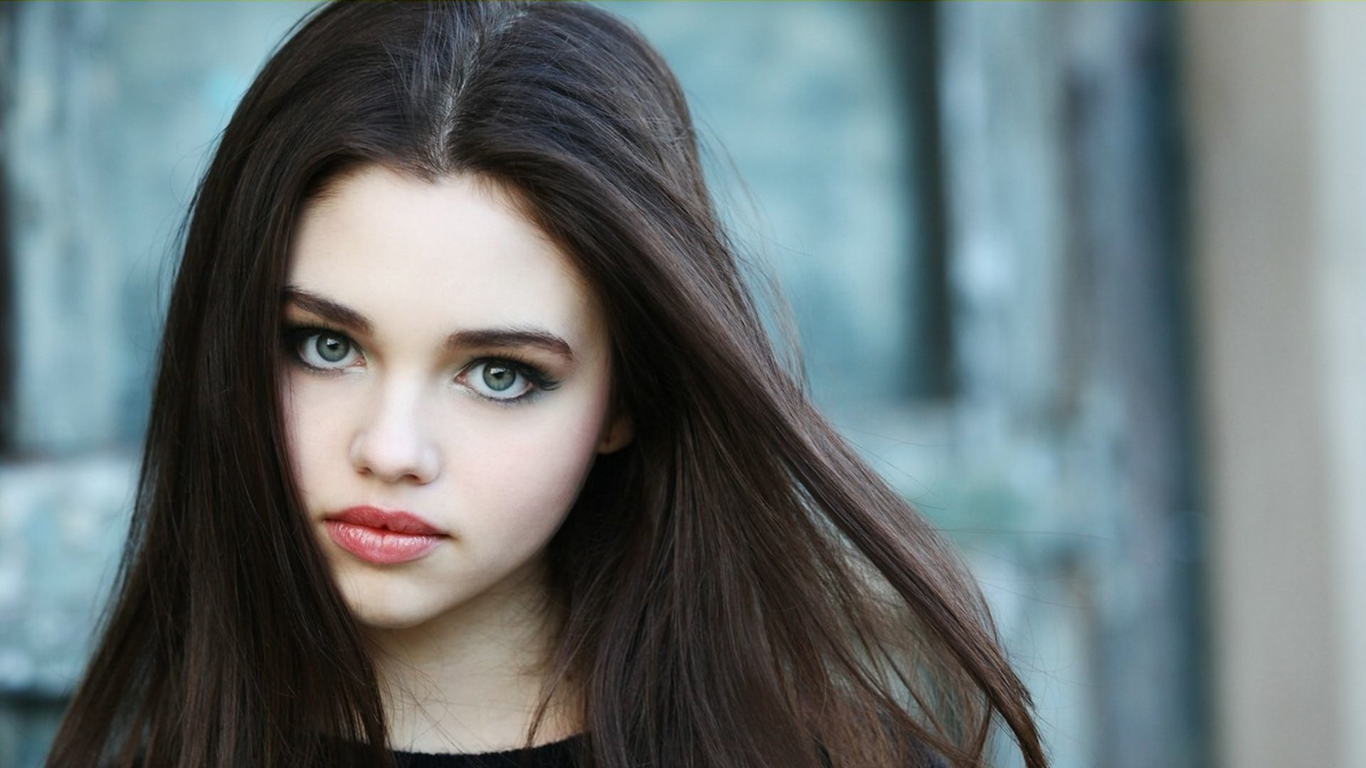 Beautiful Girl Wallpaper - HD Wallpapers Backgrounds of Your Choice