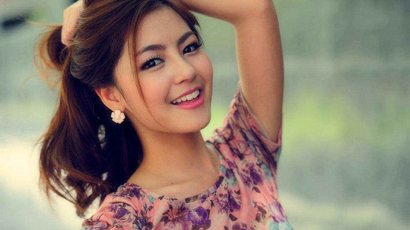 Beautiful Girl Wallpapers Sf Wallpaper