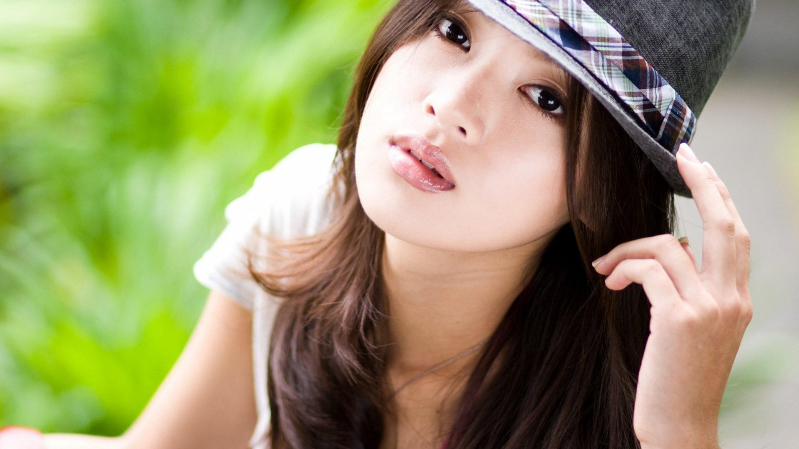 Girl Wallpapers Free Download Group (67+)