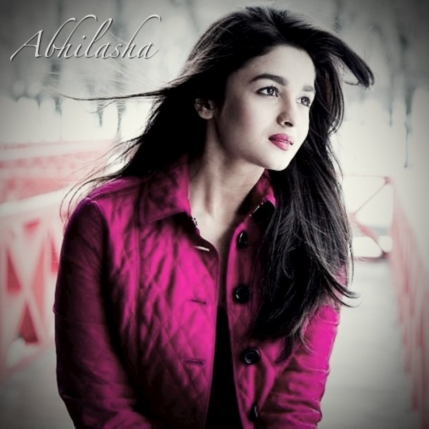 Indian Girls Wallpapers Pictures – One HD Wallpaper Pictures