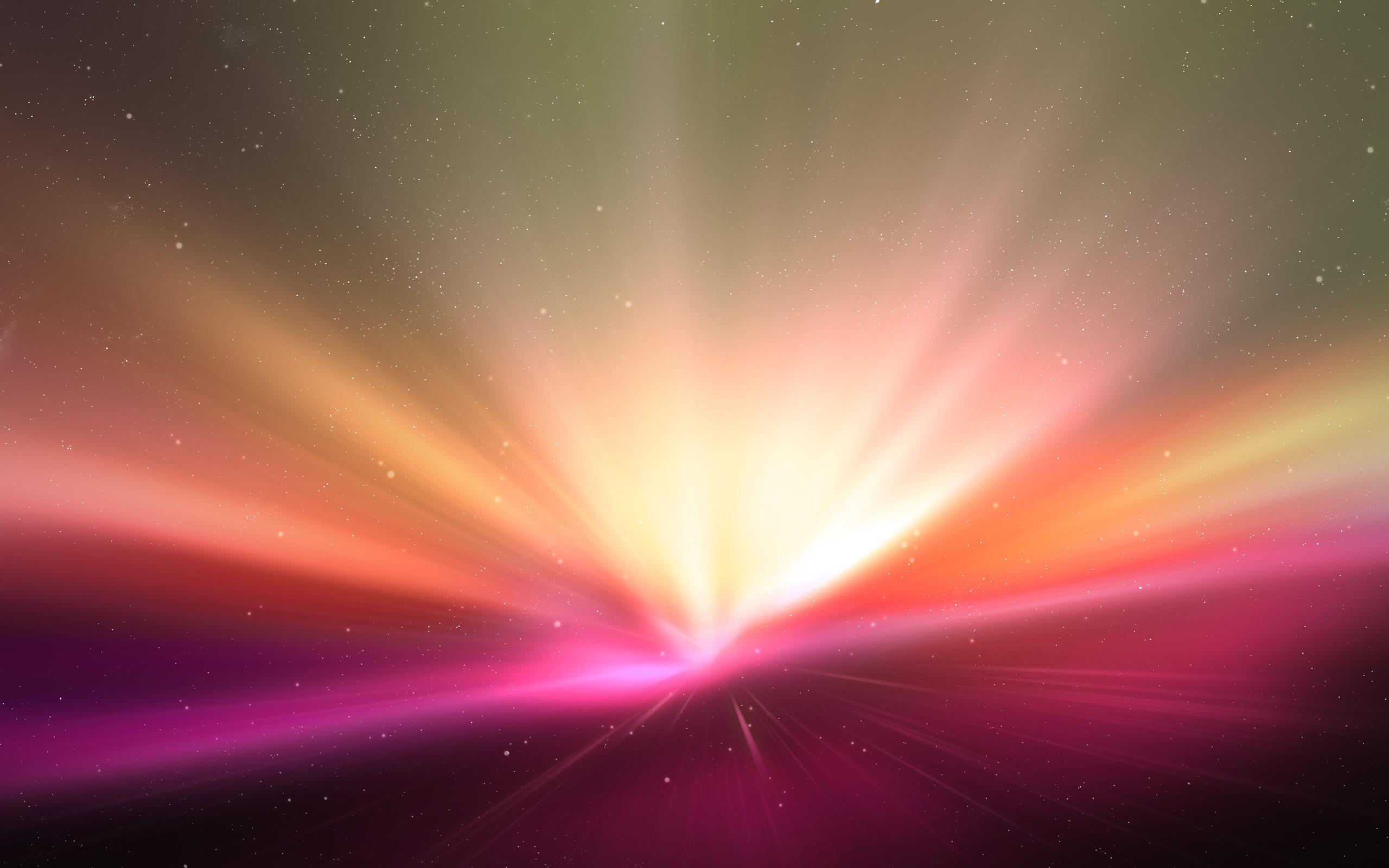 Pretty HD S Mac Wallpaper