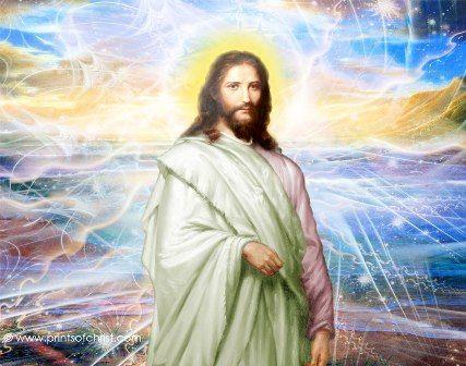 Beautiful Jesus Backgrounds | Top 10 Best Wallpapers | Beautiful