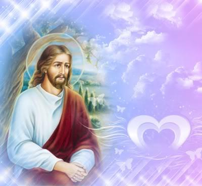 Jesus God Cross Wallpaper HD - Android Informer  Jesus Wallpapers