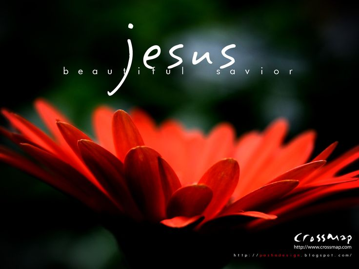 1000+ ideas about Jesus Wallpaper on Pinterest | Bible verse