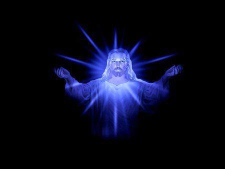 Jesus glorious - Other Wallpaper ID 643985 - Desktop Nexus People