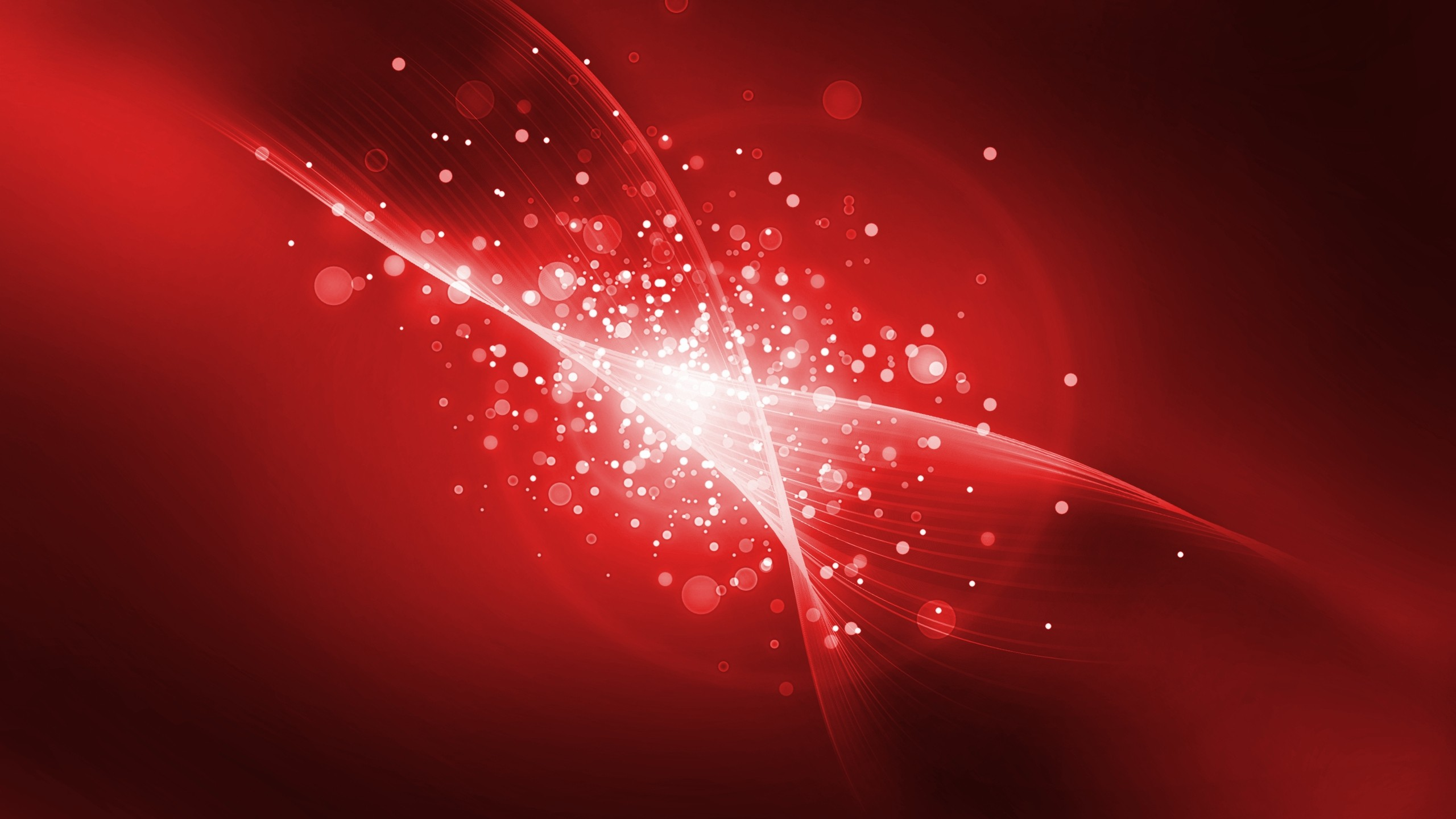 Collection of Beautiful Red Wallpaper on HDWallpapers