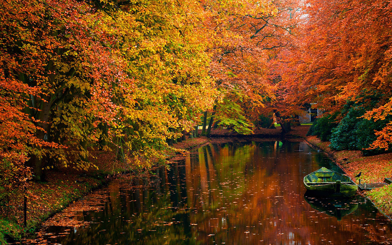 10 Best images about beautiful on Pinterest | Beautiful, Scenery