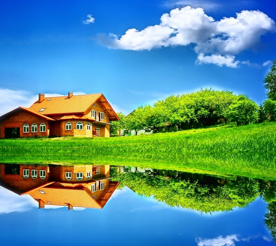 Beautiful Wallpapers Screensavers - HD Wallpapers Backgrounds of