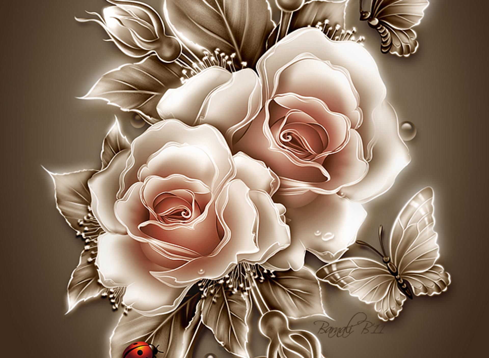 Beautiful wallpapers screensavers sf wallpaper free beautiful wallpapers and screensavers wallpapersafari izmirmasajfo