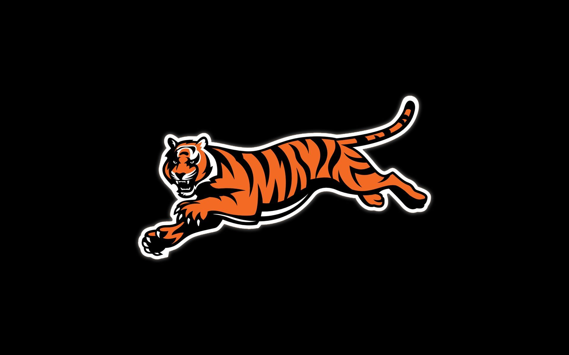 Cincinnati Bengals Wallpapers - Wallpaper Cave