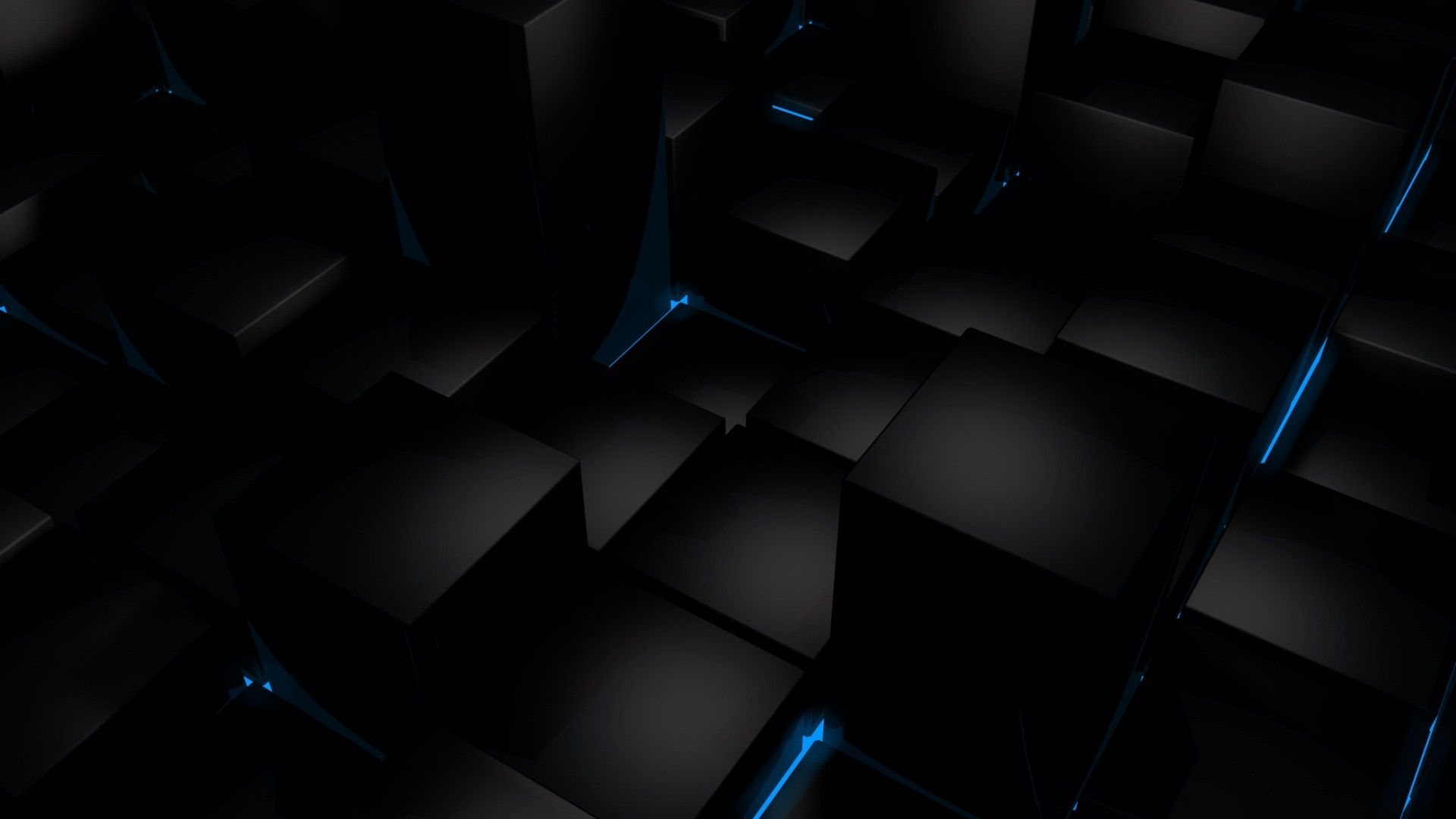 Collection of Best Background on HDWallpapers