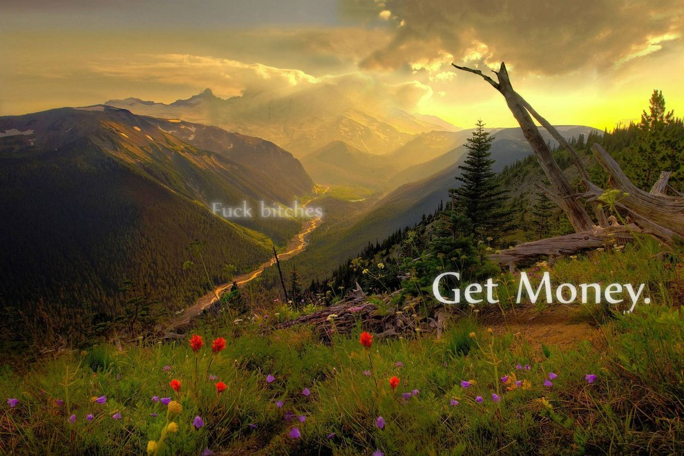 26 Desktop Backgrounds That Will Make You Not Hate Working