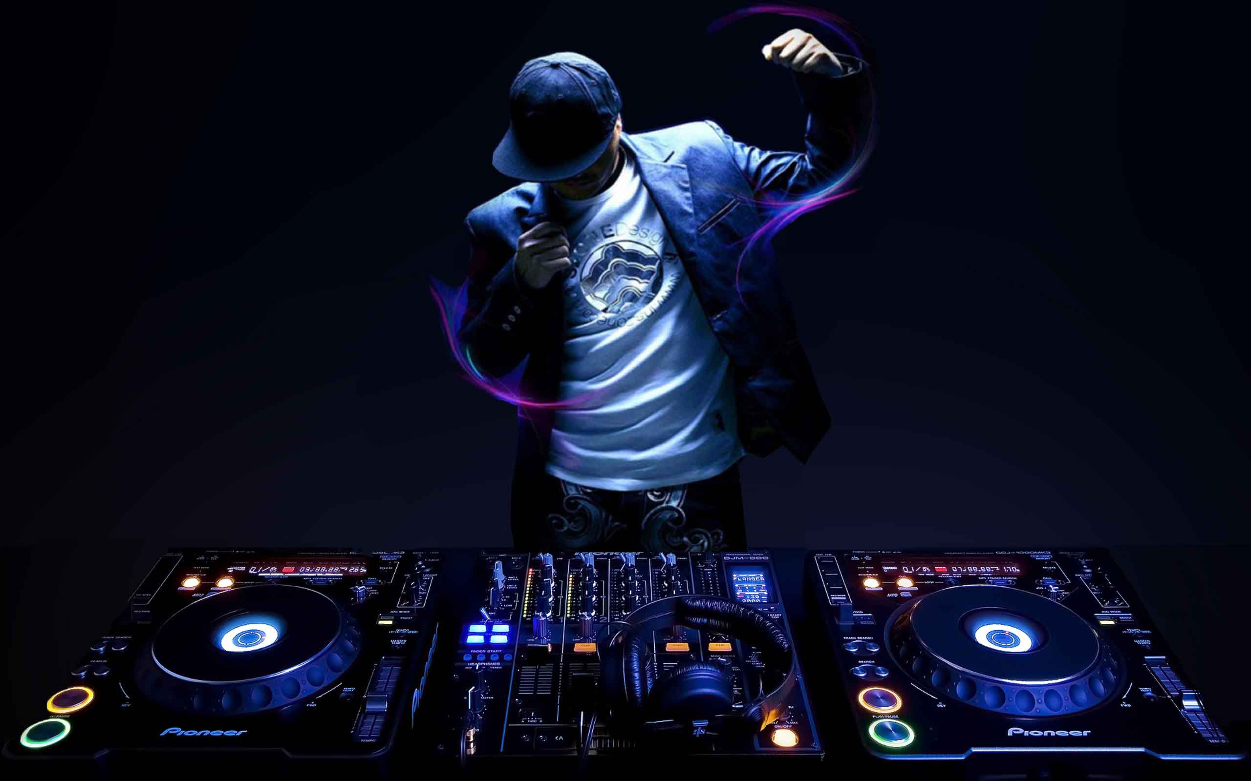 Dj Wallpapers HD 2015 - Wallpaper Cave
