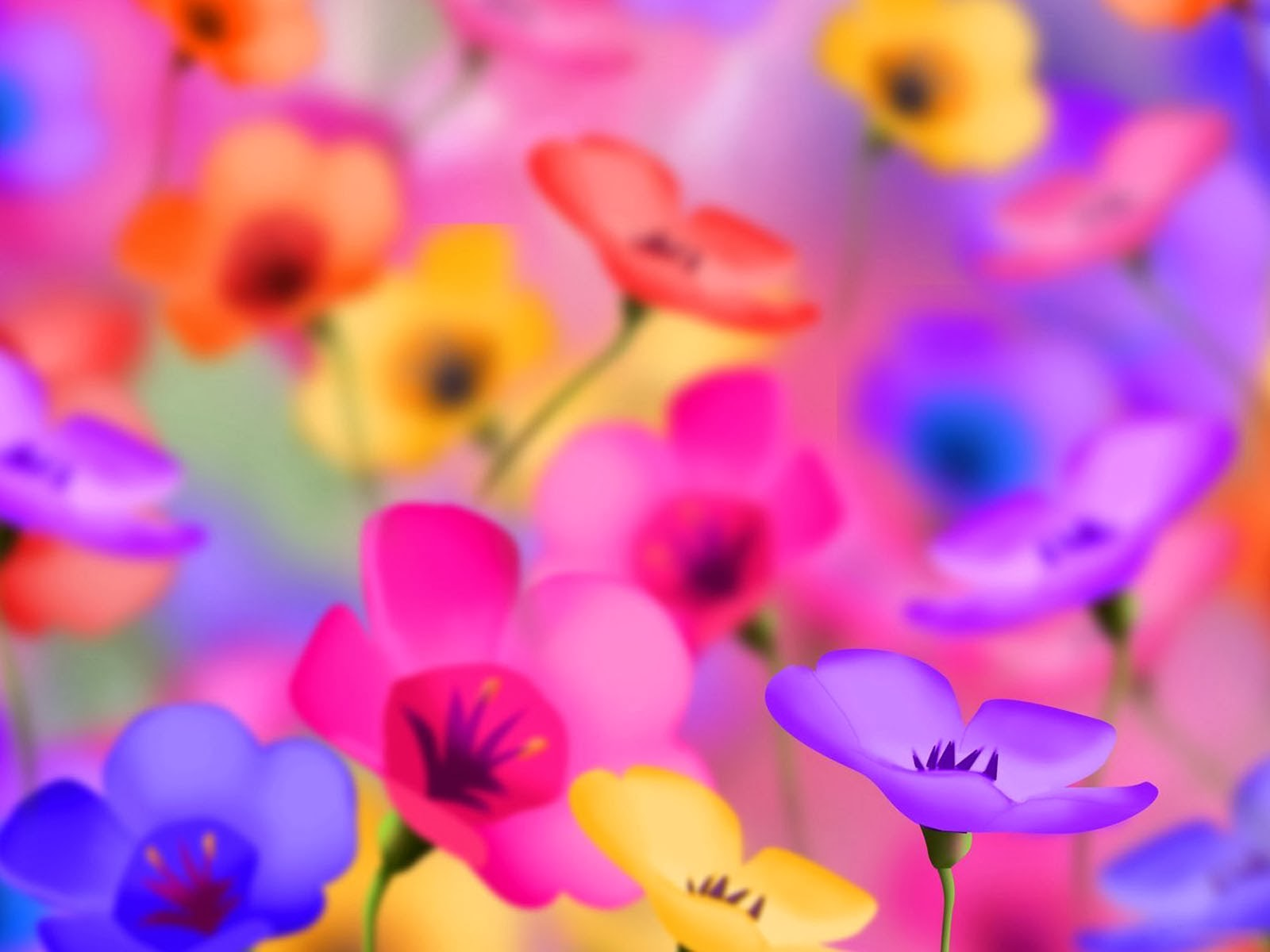flowers wallpapers desktop