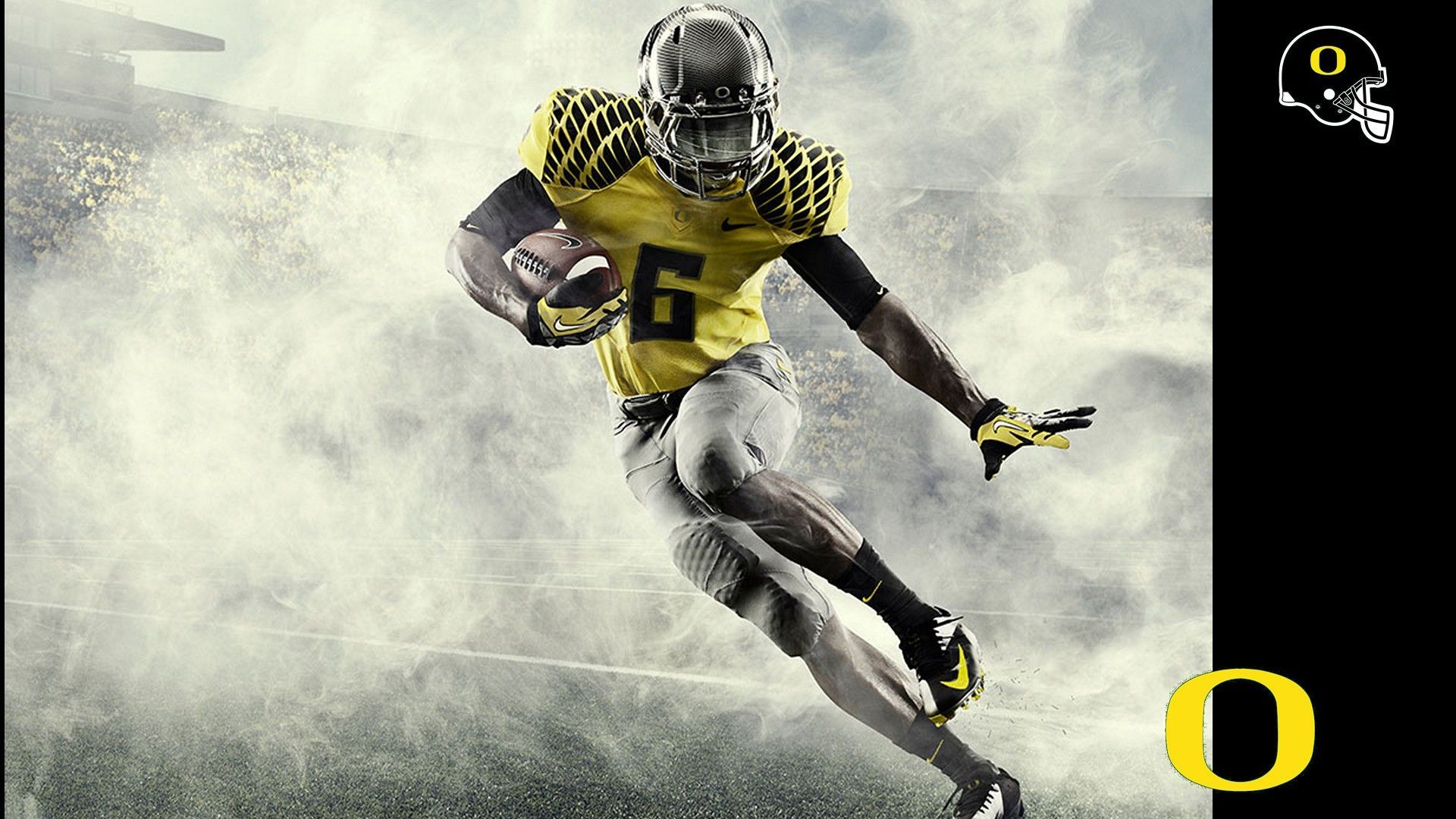 College Football Wallpapers - Wallpaper Cave