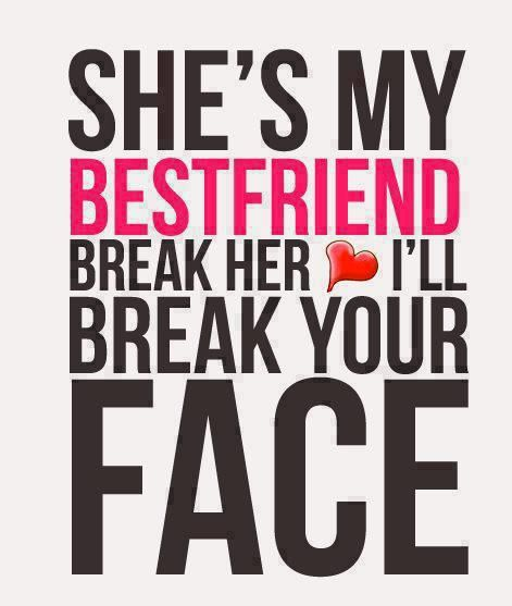 78 Best Best Friend Quotes on Pinterest | Friendship quotes