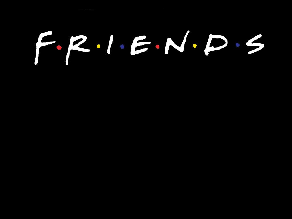 best friends background - sf wallpaper