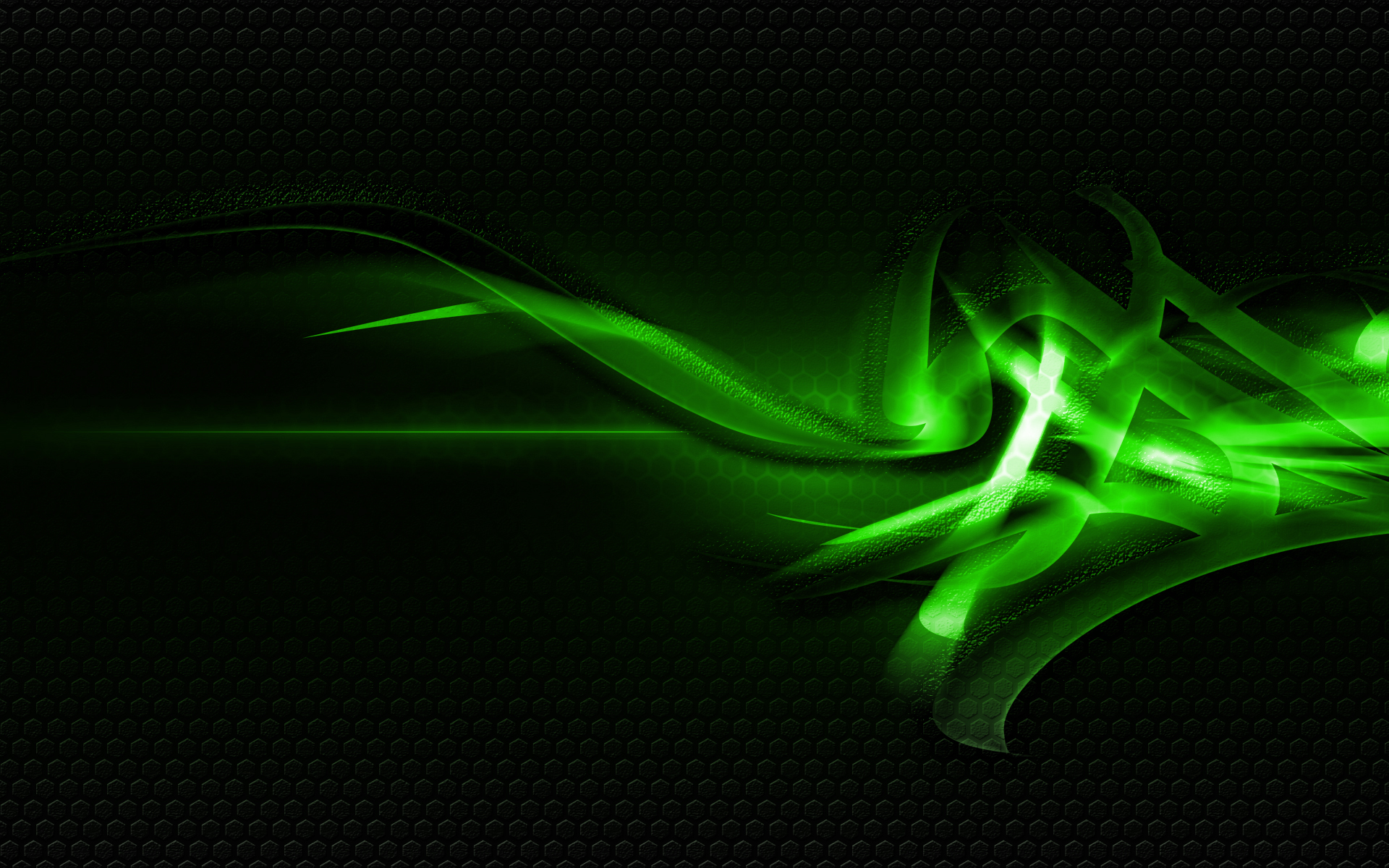Cool Green Backgrounds Sf Wallpaper
