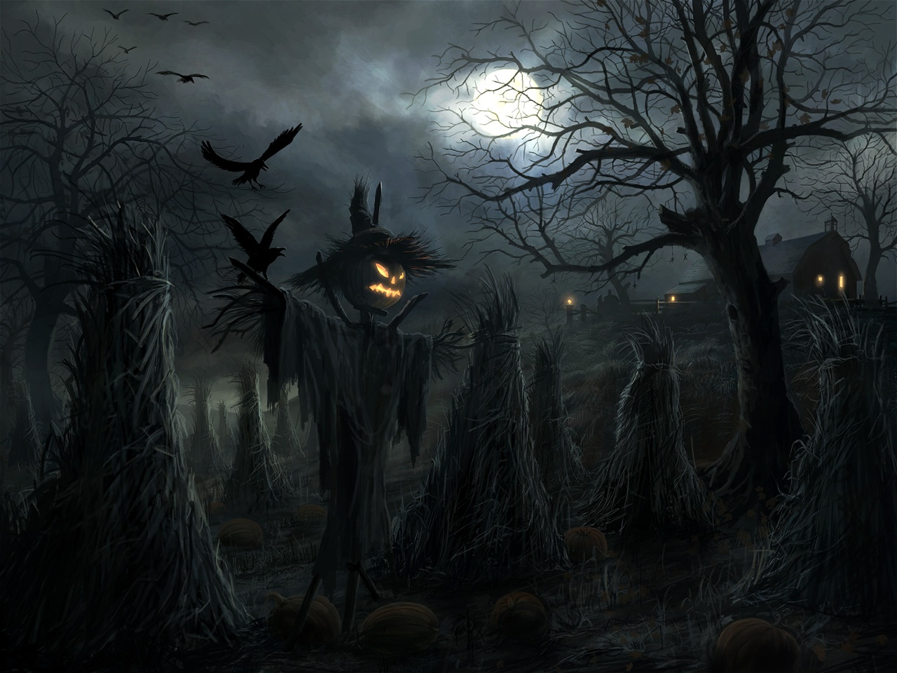 10 Best images about halloween backgrounds on Pinterest | Ipad