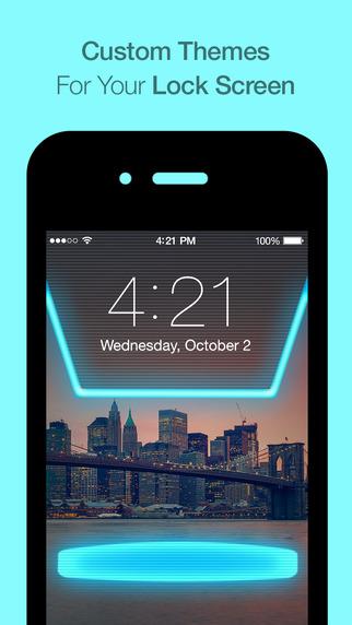Best Iphone 5 Lock Screen Wallpapers