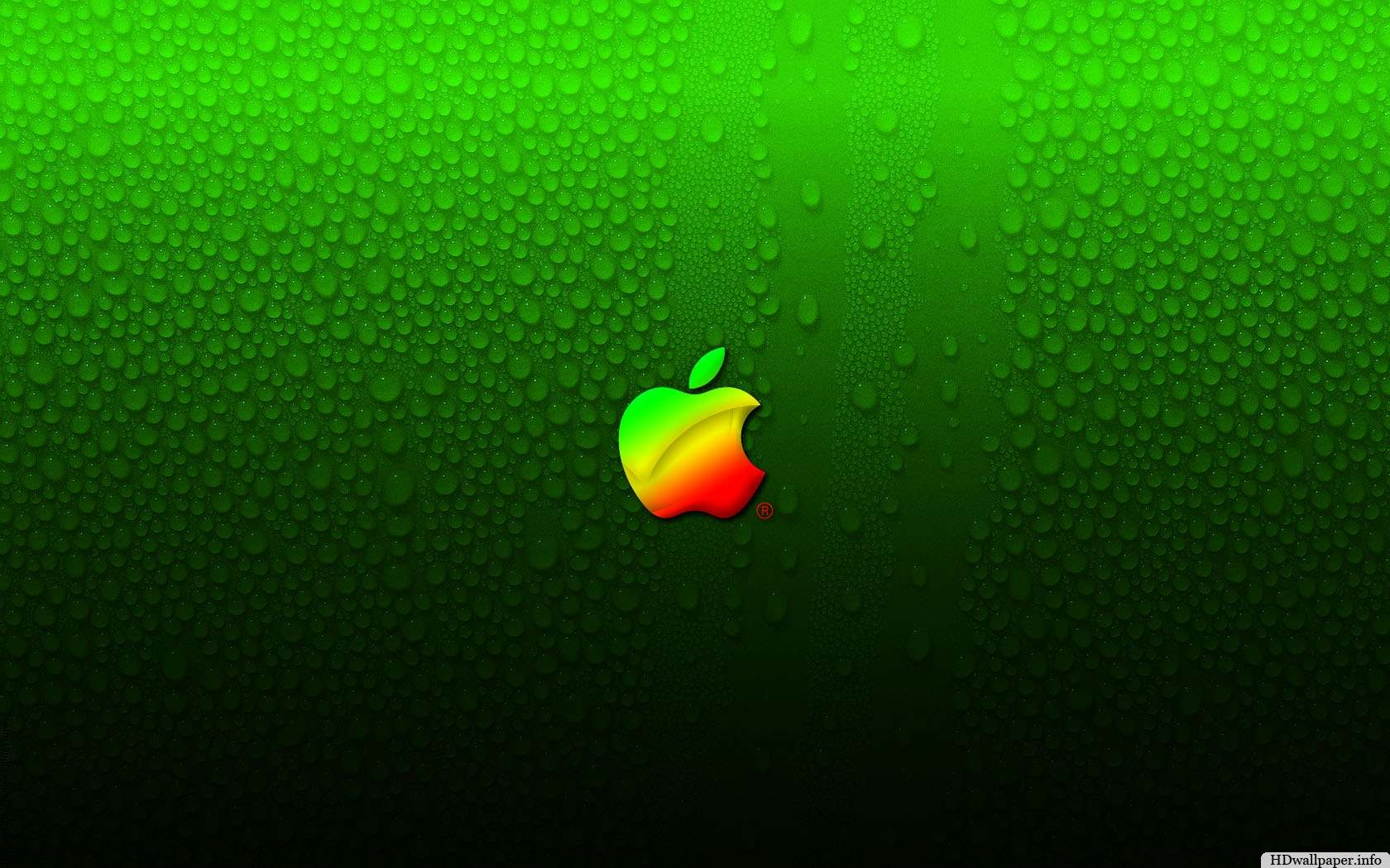 Best Mac Desktop Background | HD Wallpapers