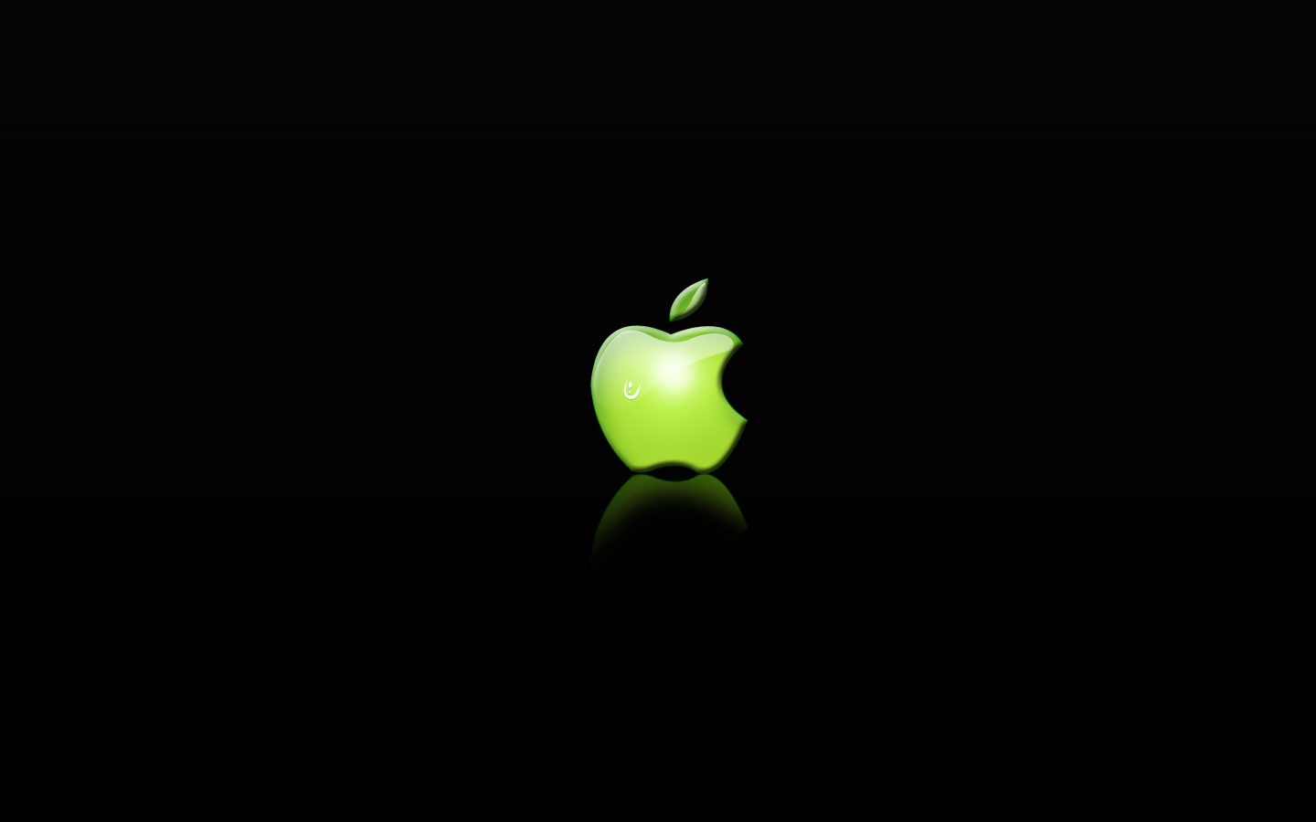 10 Best images about Apple on Pinterest | Desktop backgrounds