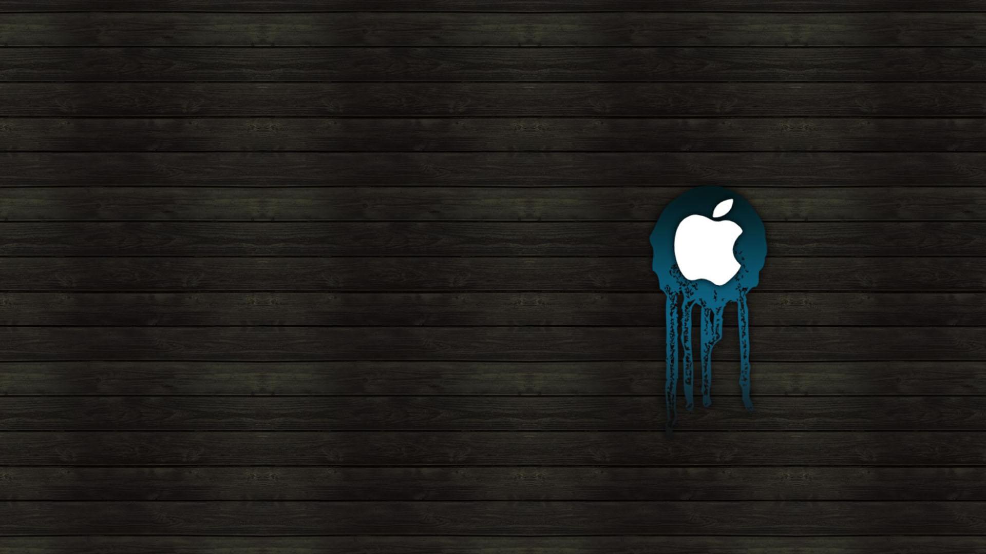 Best Macbook Pro Wallpaper Hd Sf Wallpaper