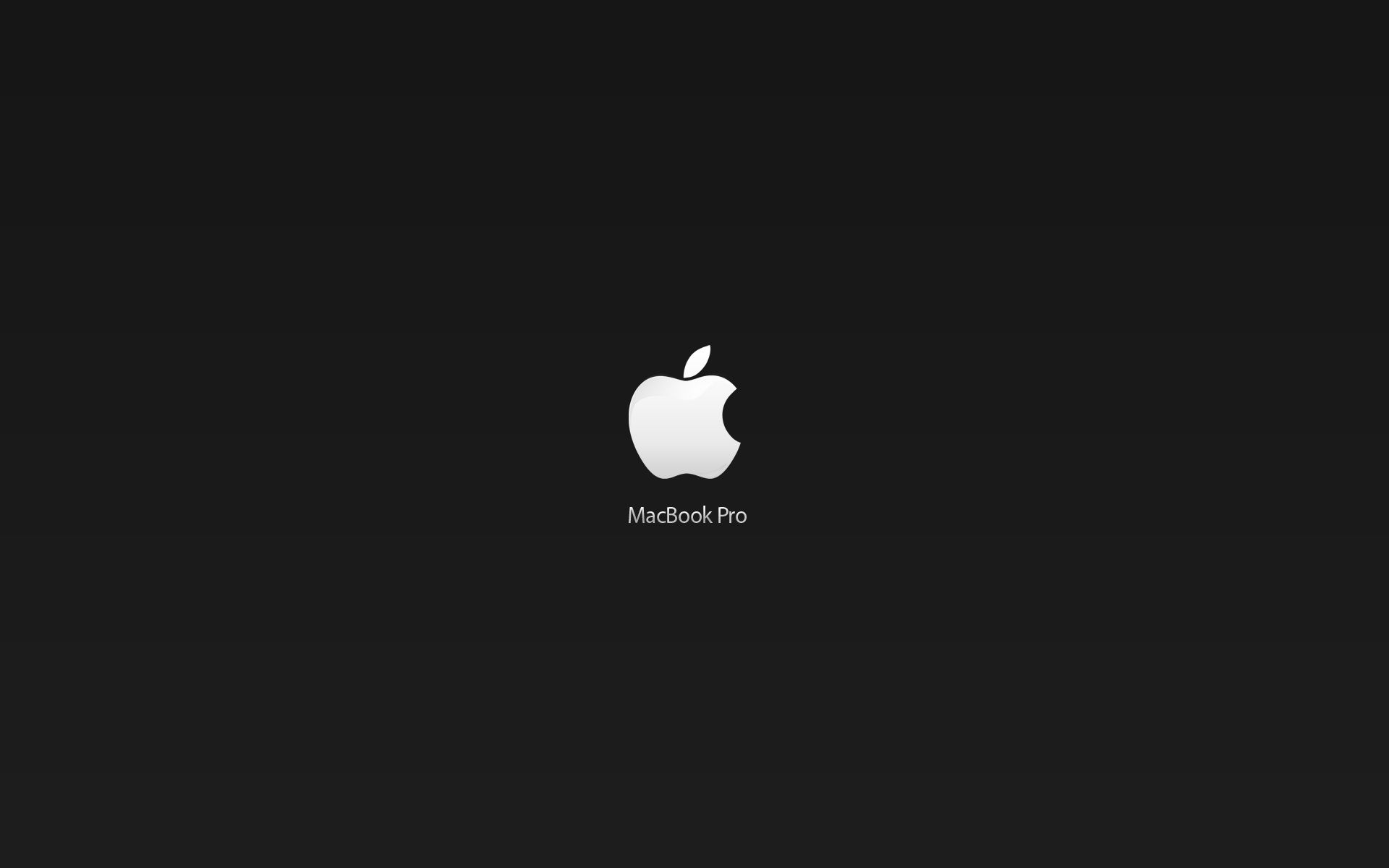best macbook pro wallpaper hd - sf wallpaper