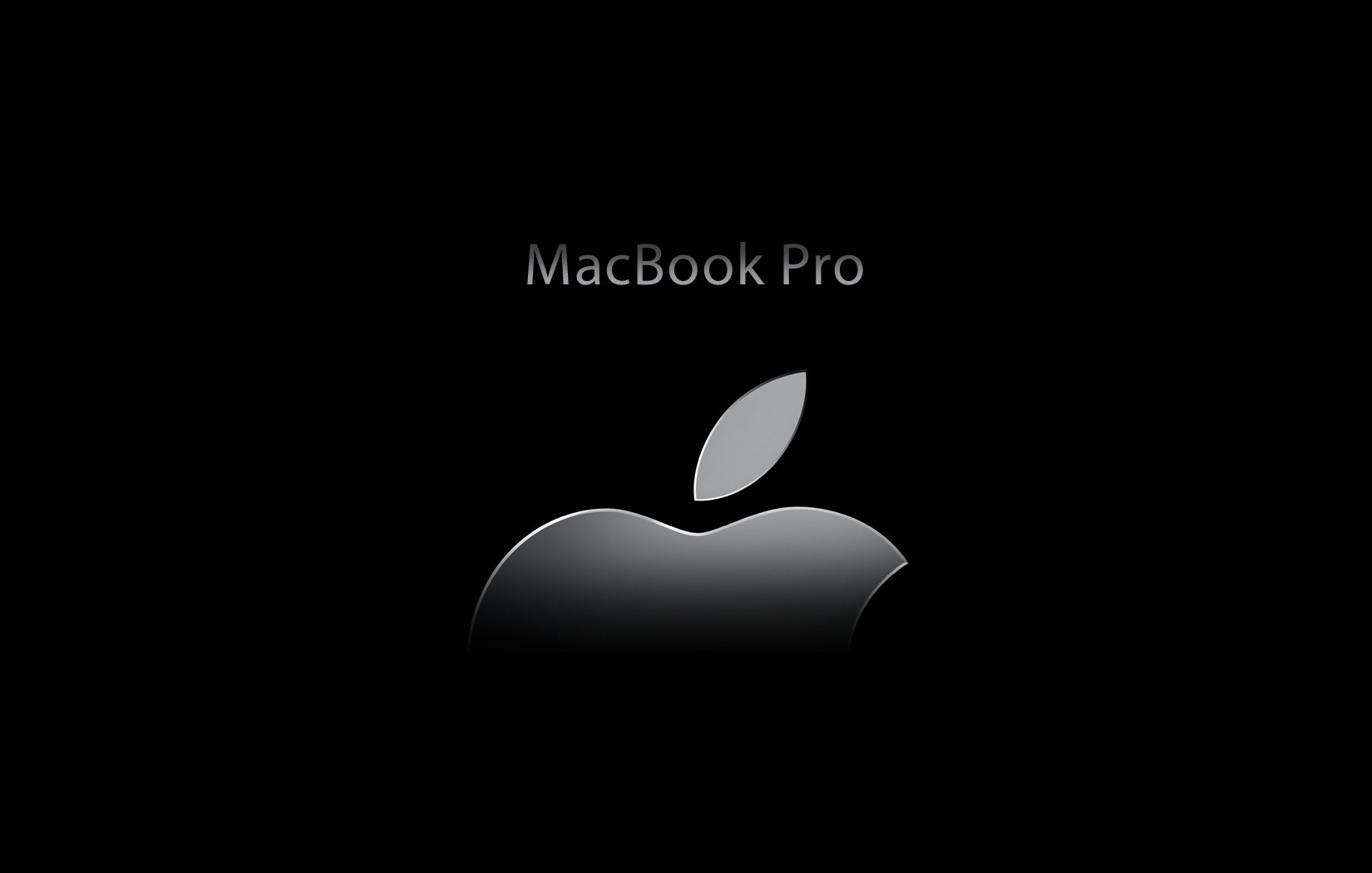 23 Macbook Pro Wallpapers Pictures