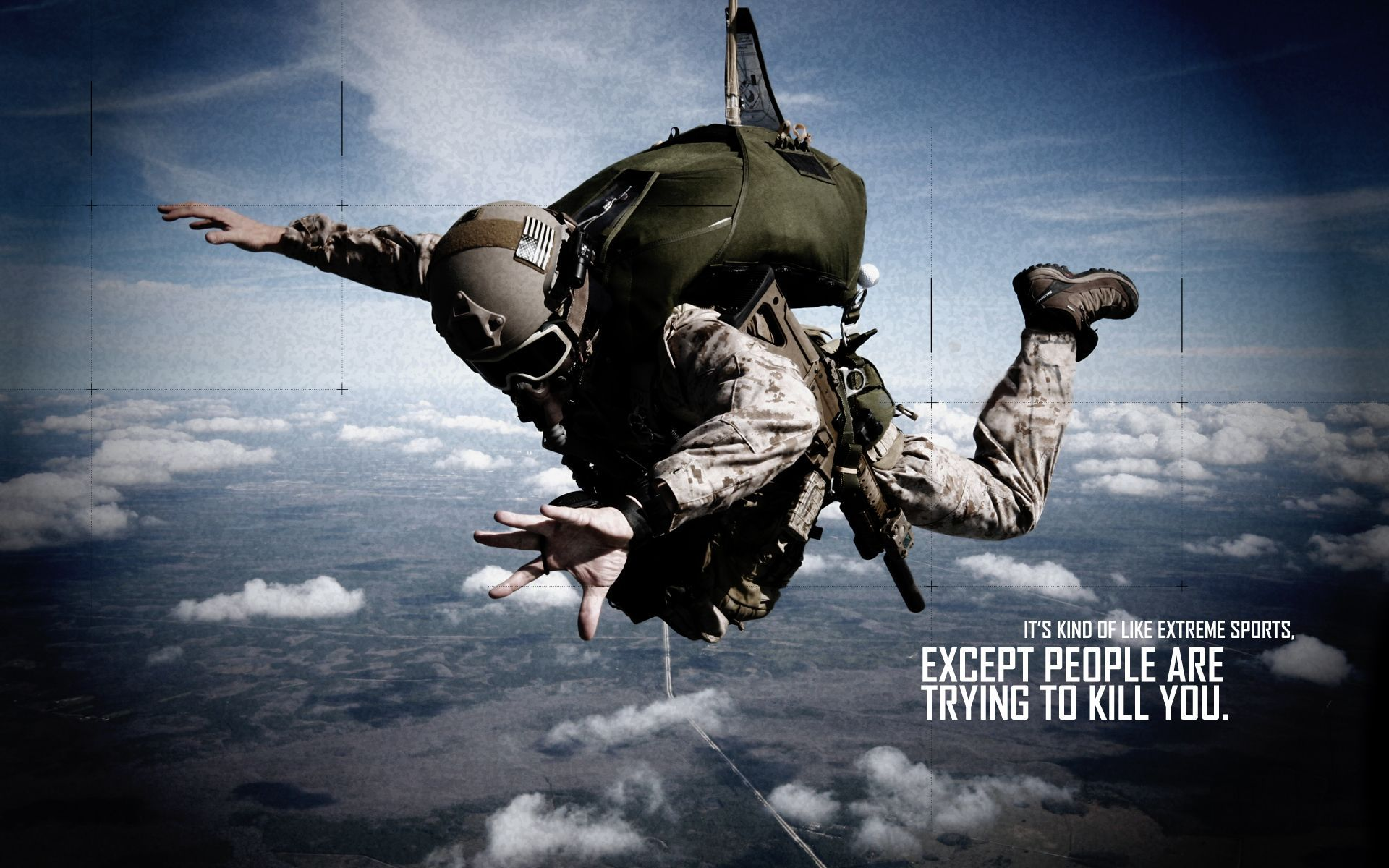 best military wallpapers - sf wallpaper