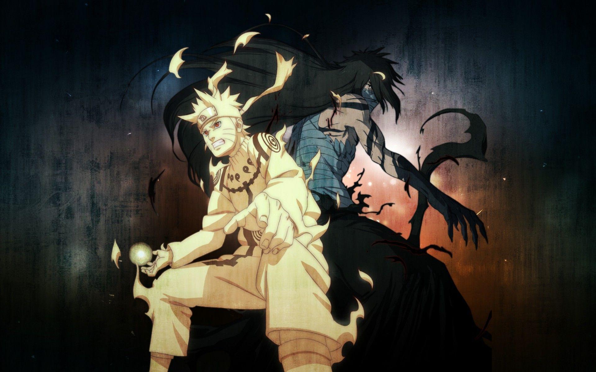 Good Wallpaper Naruto Top - best-naruto-wallpapers-28  Trends.jpg