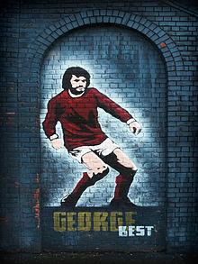 George Best - Wikipedia