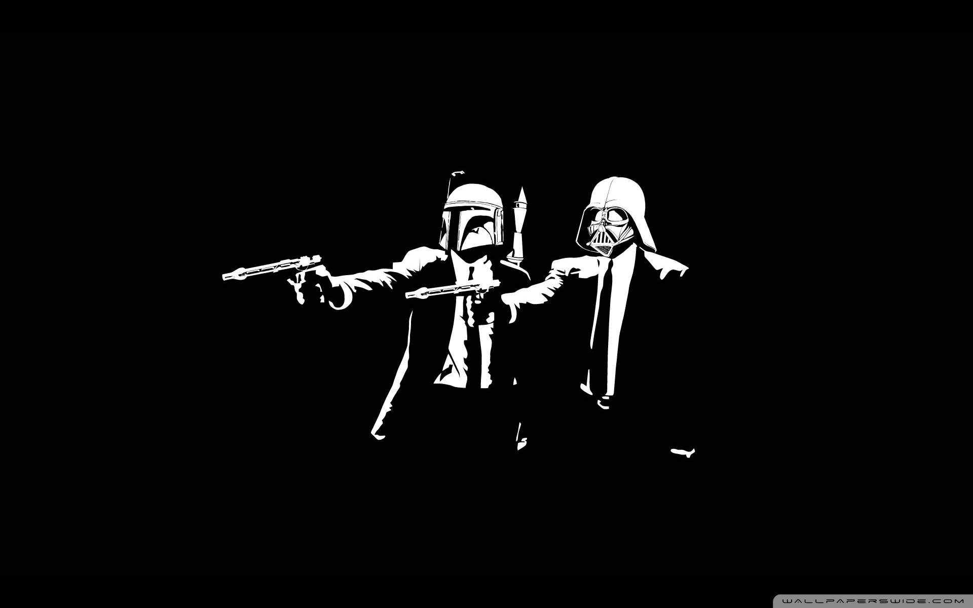 Best Star Wars Wallpapers