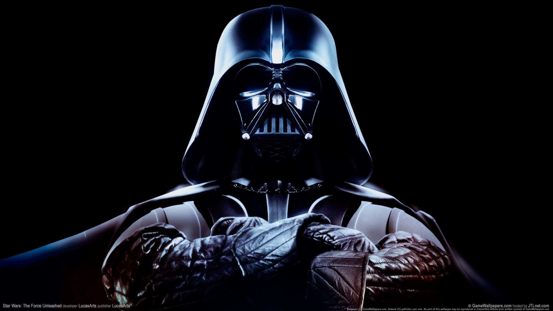 1000+ ideas about Star Wars Wallpaper 1920x1080 on Pinterest