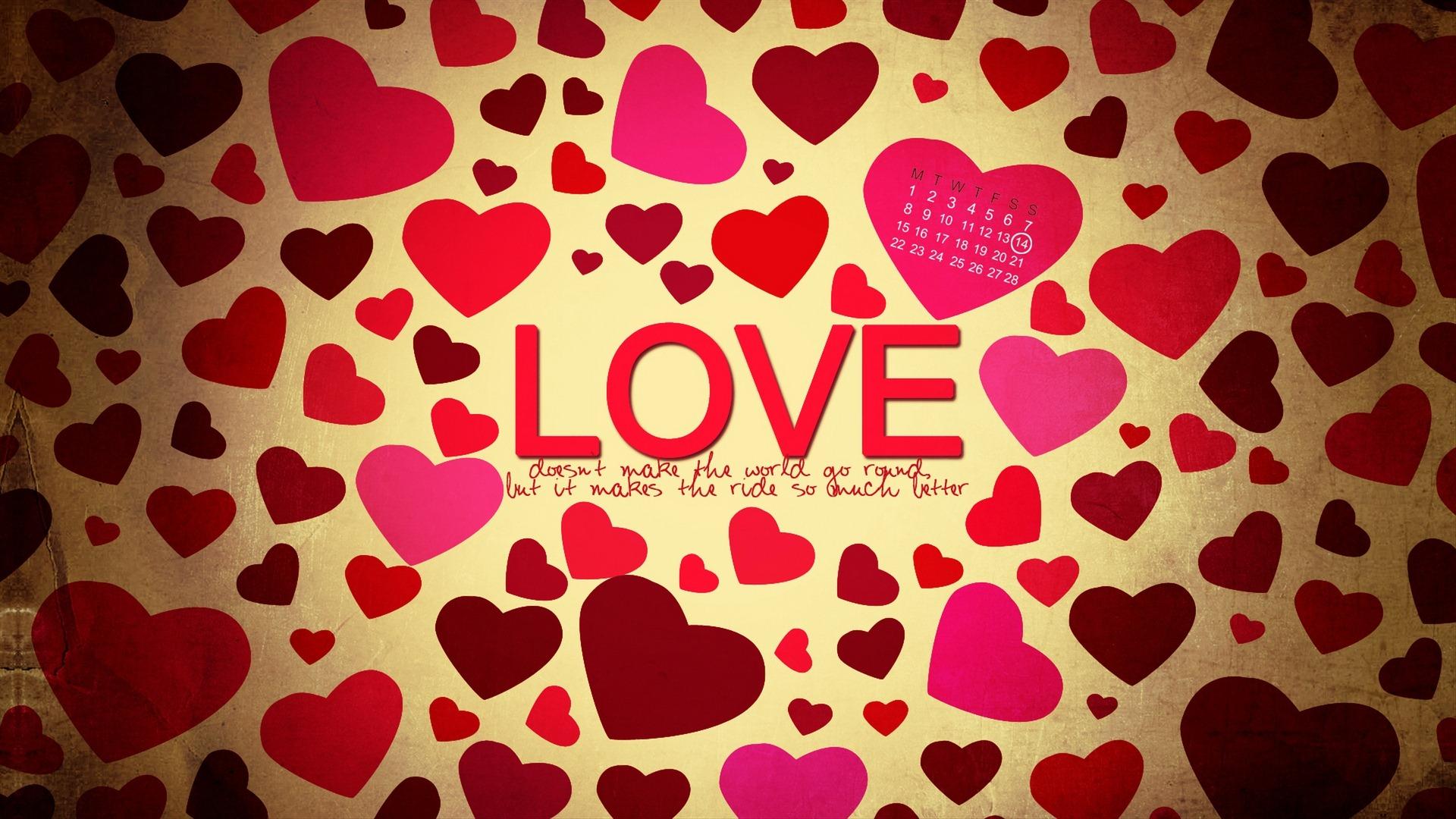 Best Wallpaper Of Love | PixelsTalk Net