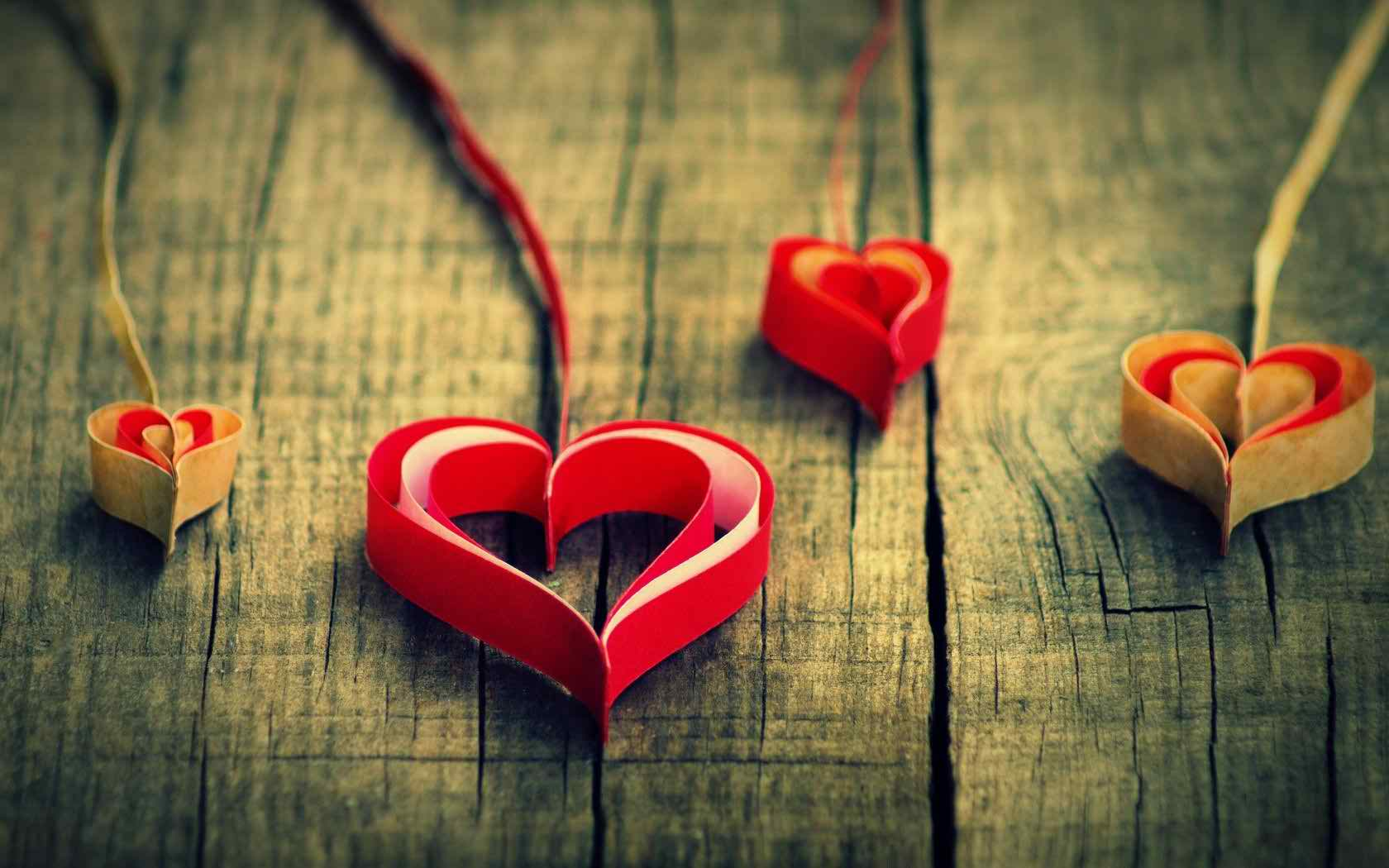 Best Wallpapers For Love