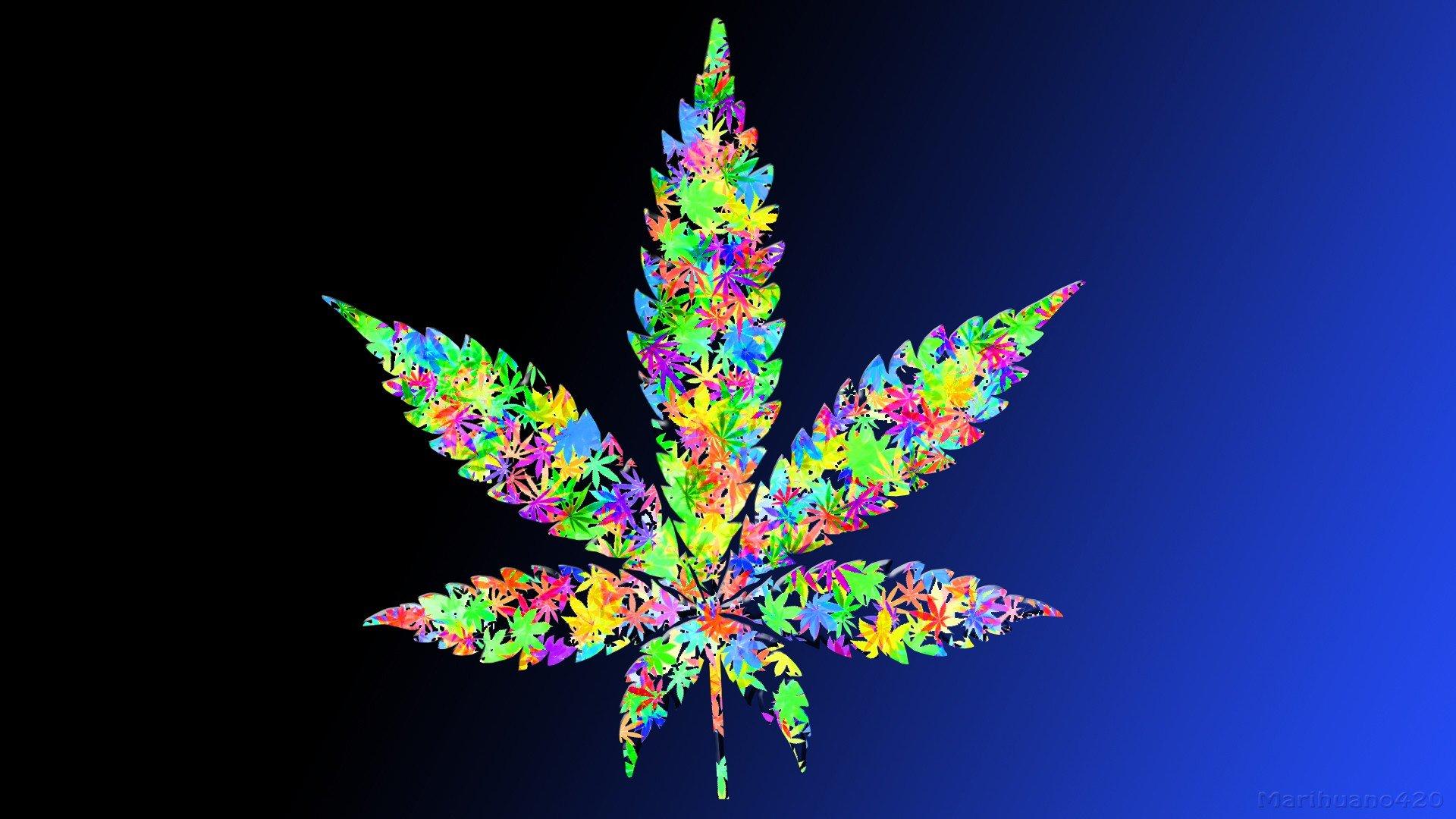marijuana wallpapers | WallpaperUP