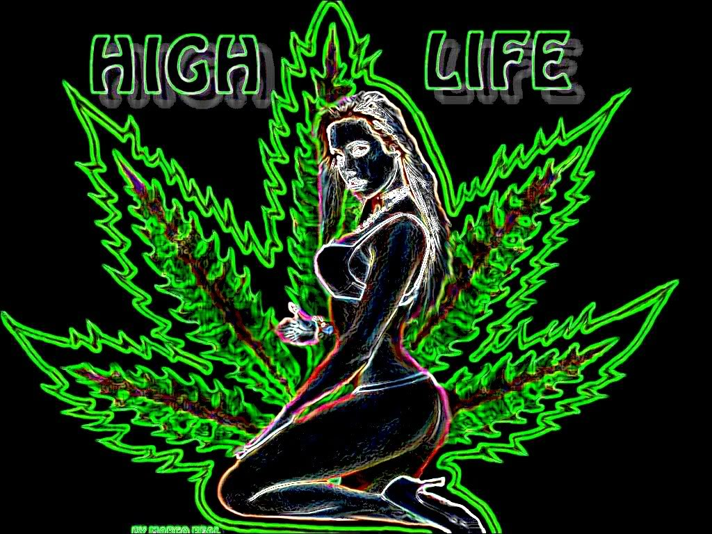 10 Best images about weed on Pinterest | Google https, Smoking and